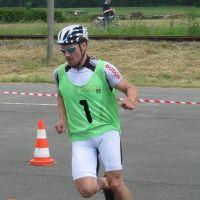 KJR-Bikeathlon_2013_Wettbewerb_160