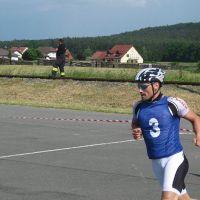 KJR-Bikeathlon_2013_Wettbewerb_165