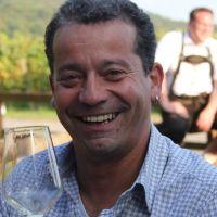 Wein2014_043